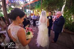 Amy_and_Xavier_Wedding_Houston_2016_163_IMG_7912