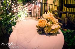 Amy_and_Xavier_Wedding_Houston_2016_365_IMG_7956