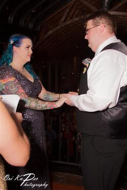 Wedding Photographer Houston TX_7332