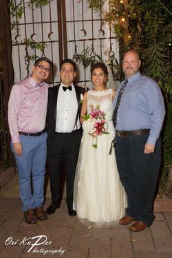 Amy_and_Xavier_Wedding_Houston_2016_248_IMG_0408