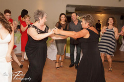 Irina & Leon Wedding Houston 683 IMG_9788