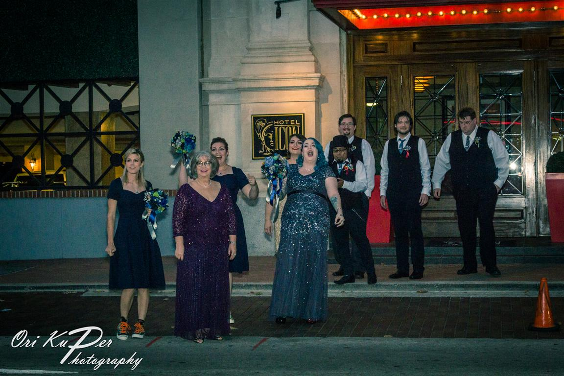 Wedding Photographer Houston TX_7234