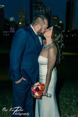 Irina & Leon Wedding Houston 048 IMG_8762