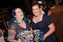 Wedding Photographer Houston TX_7380