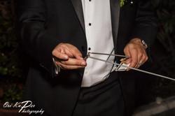 Amy_and_Xavier_Wedding_Houston_2016_716_IMG_1052