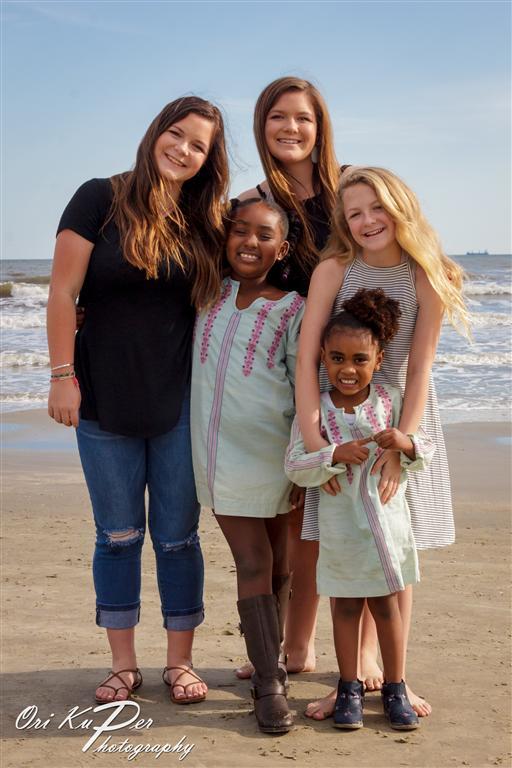Family Photoshoot Galveston 2016_070_IMG_1187