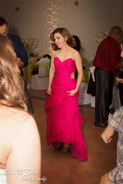 Irina & Leon Wedding Houston 677 IMG_9778