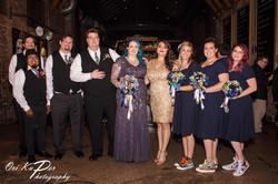 Wedding Photographer Houston TX_7364