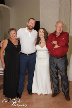 Irina & Leon Wedding Houston 475 IMG_9441
