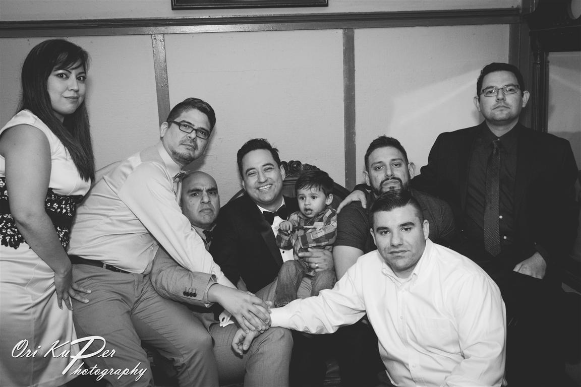 Amy_and_Xavier_Wedding_Houston_2016_491_IMG_0782