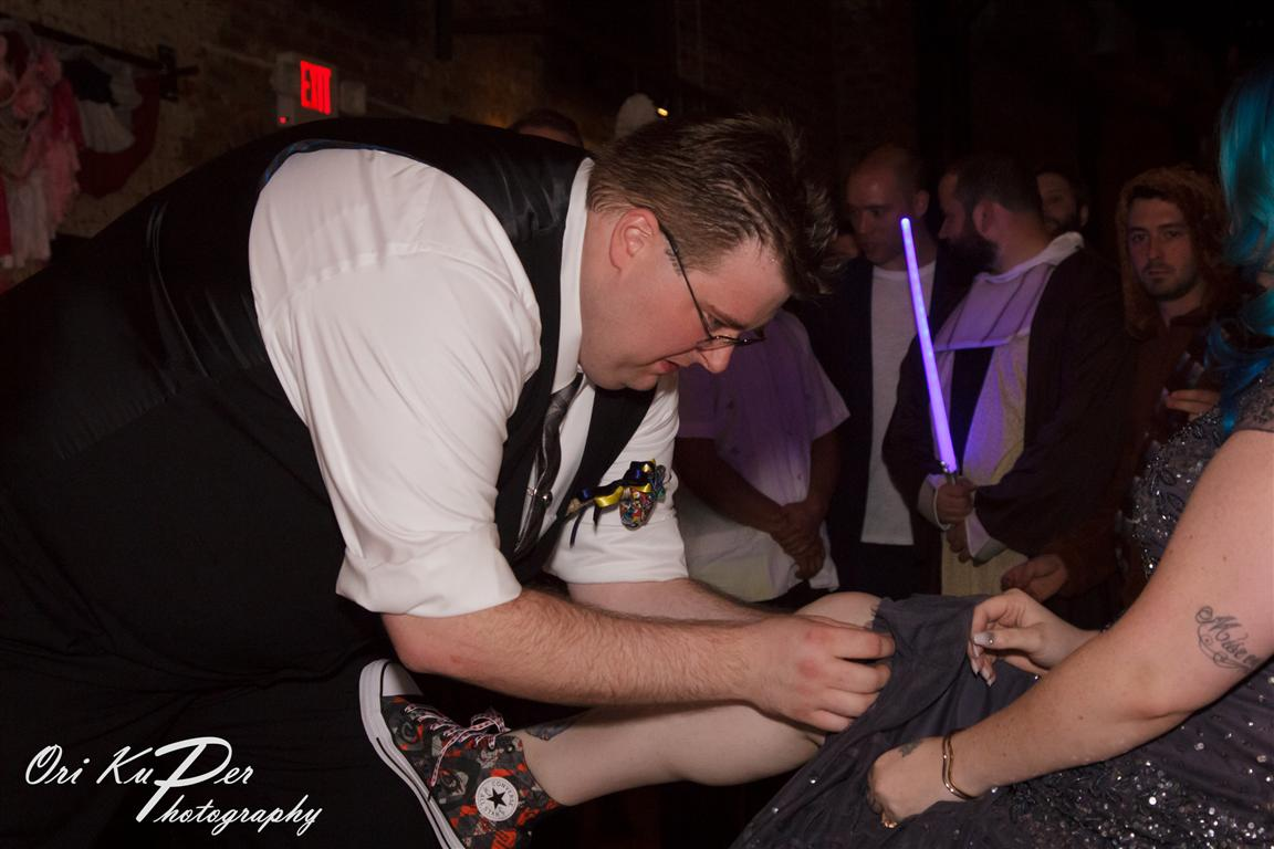 Wedding Photographer Houston TX_7540