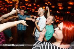 LGBT wedding photographer Houston794