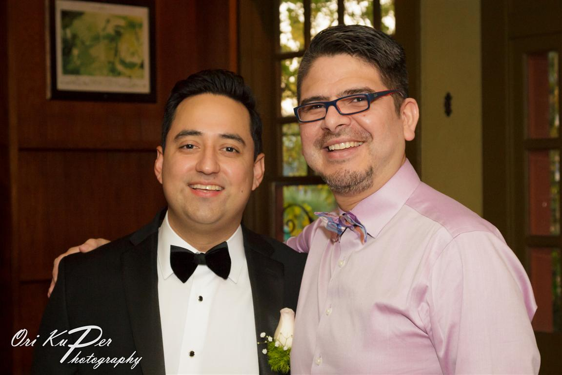 Amy_and_Xavier_Wedding_Houston_2016_081_IMG_0187