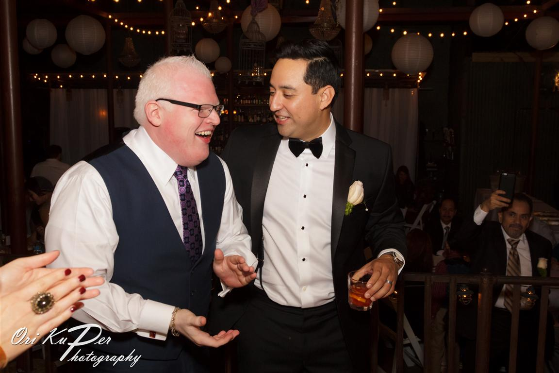 Amy_and_Xavier_Wedding_Houston_2016_557_IMG_0874