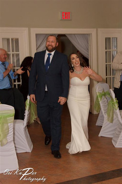 Irina & Leon Wedding Houston 264 IMG_9155