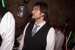 Wedding Photographer Houston TX_7643