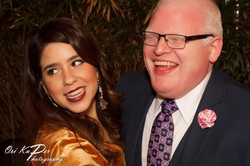 Amy_and_Xavier_Wedding_Houston_2016_527_IMG_0827