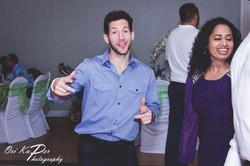 Irina & Leon Wedding Houston 538 IMG_9542