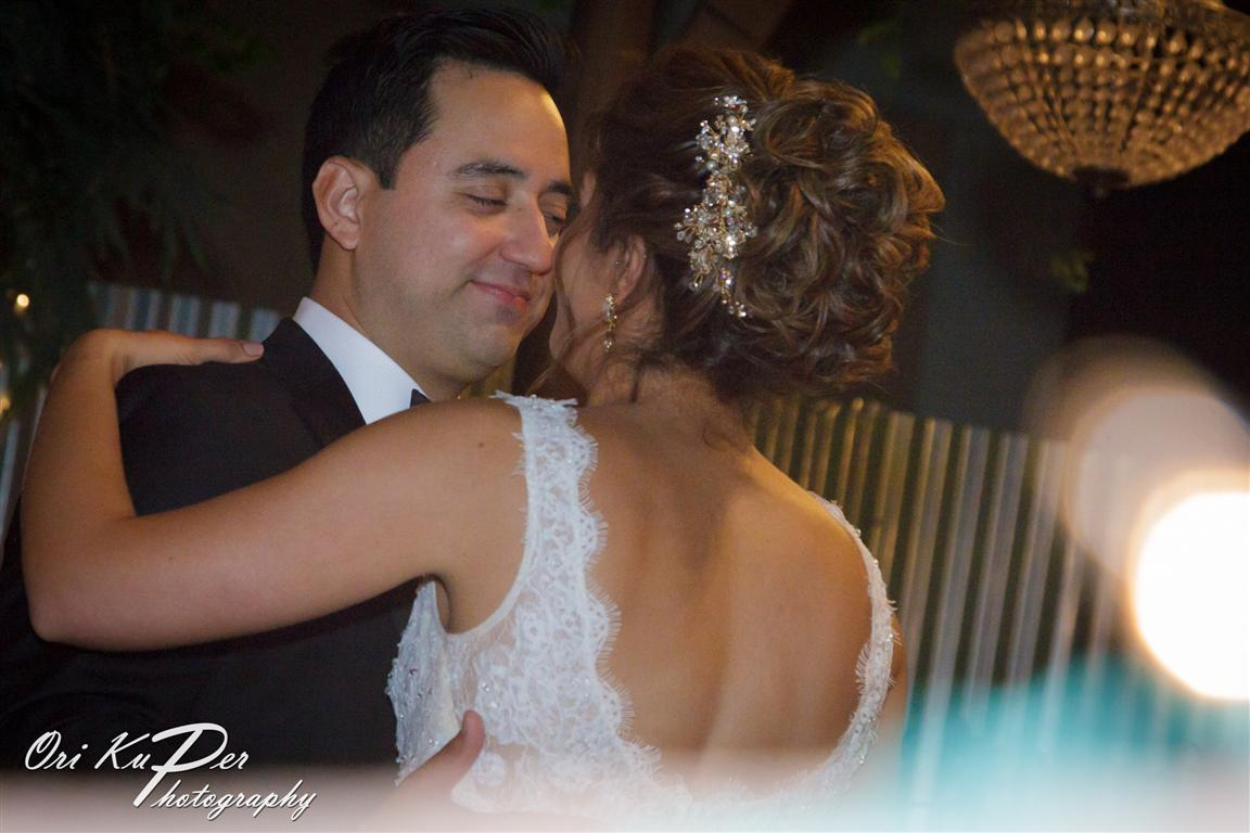 Amy_and_Xavier_Wedding_Houston_2016_399_IMG_0654
