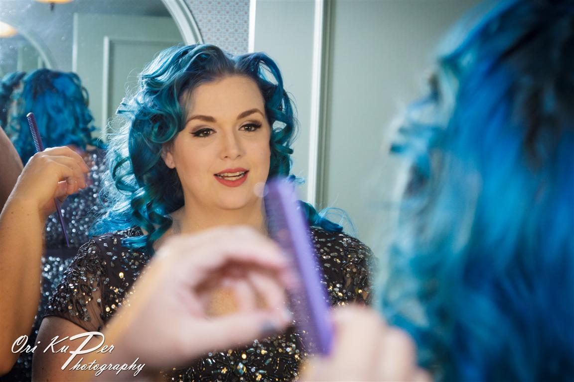 Wedding Photographer Houston TX_7167