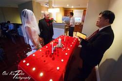 Galveston Wedding Photographer_6396