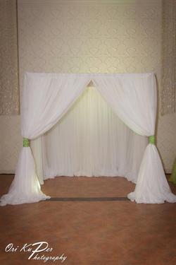 Irina & Leon Wedding Houston 127 IMG_8983
