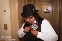 Wedding Photographer Houston TX_7061