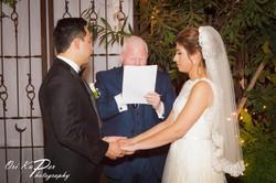 Amy_and_Xavier_Wedding_Houston_2016_219_IMG_0358