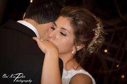 Amy_and_Xavier_Wedding_Houston_2016_405_IMG_0661