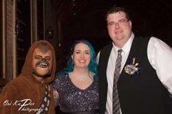 Wedding Photographer Houston TX_7730