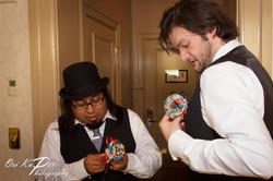 Wedding Photographer Houston TX_7063