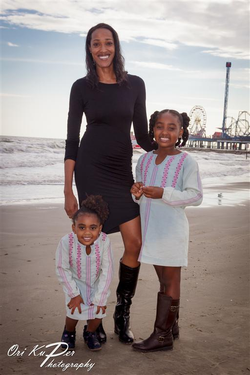 Family Photoshoot Galveston 2016_129_IMG_1340