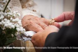 Wedding Photographer Pearland TX 097