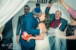 Irina & Leon Wedding Houston 239 IMG_9123