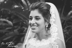 Amy_and_Xavier_Wedding_Houston_2016_037_IMG_0072