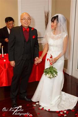Galveston Wedding Photographer_1685