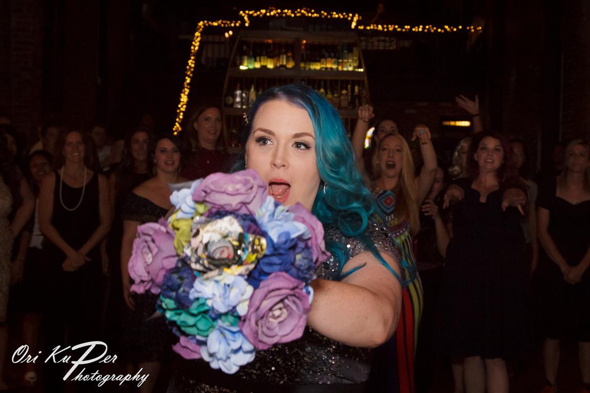 Wedding Photographer Houston TX_7530