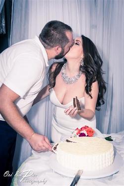 Irina & Leon Wedding Houston 717 IMG_9836