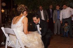 Amy_and_Xavier_Wedding_Houston_2016_510_IMG_0804