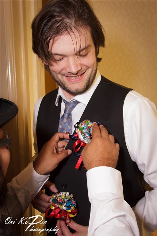 Wedding Photographer Houston TX_7066