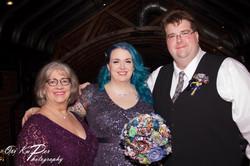Wedding Photographer Houston TX_7346