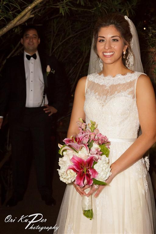 Amy_and_Xavier_Wedding_Houston_2016_261_IMG_0443