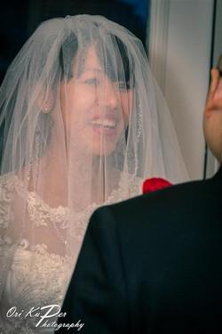 Galveston Wedding Photographer_1632