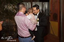 Amy_and_Xavier_Wedding_Houston_2016_563_IMG_0884