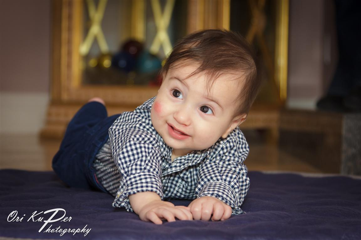 Family Photographer Houston IMG_473