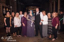 Wedding Photographer Houston TX_7353