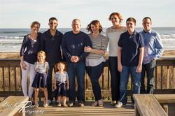 Houston_Surfside_Texas_Photographer_Family_Photoshoot_Surfside_TX_2017_001_IMG_0295-Edit