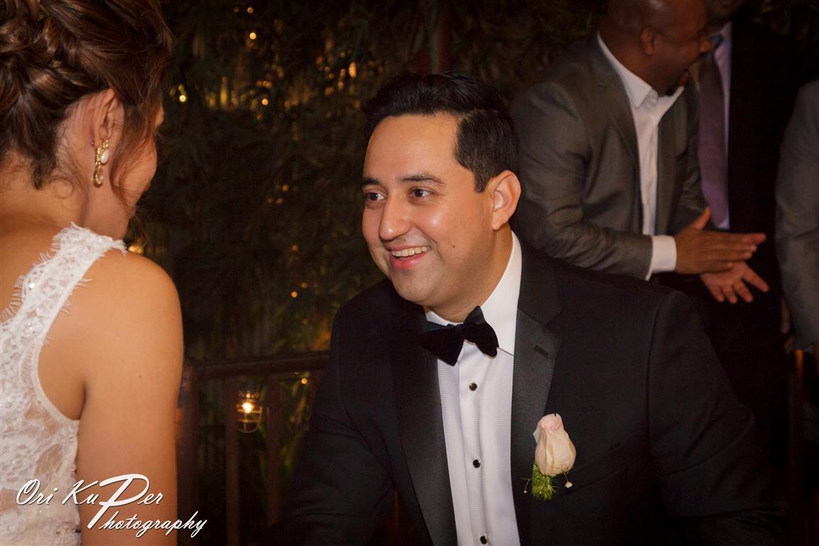 Amy_and_Xavier_Wedding_Houston_2016_509_IMG_0802