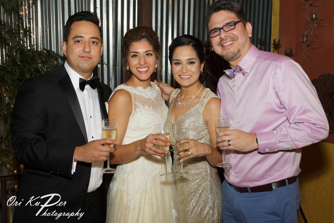 Amy_and_Xavier_Wedding_Houston_2016_471_IMG_0754