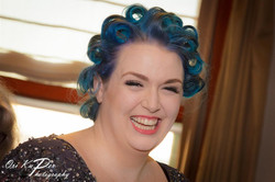 Wedding Photographer Houston TX_7156